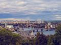 День Киева 2018. КГГА опубликовала программу мероприятий