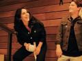Евровидение, Крым и хип-хоп: Jamala дала откровенное интервью