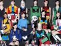 Prada объявили конкурс для фотографов и блогеров