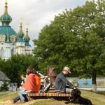 Александр Васильев «разнес» самые неудачные звездные наряды этого лета