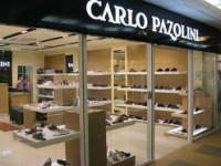carlo_pazolini1.jpg