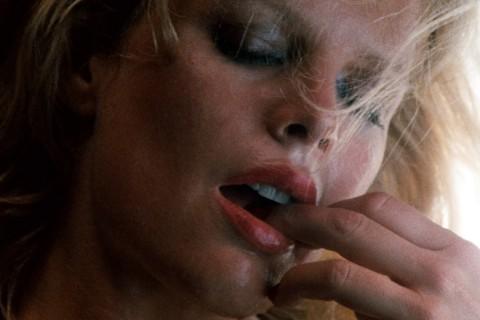 50-luchshih-filmov-erotika-13