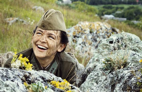 скачать торрент украинские фильмы - фото 4