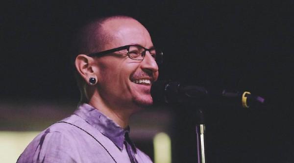 Linkin Park стали авторами саундтреков более чем к 20 фильмам.