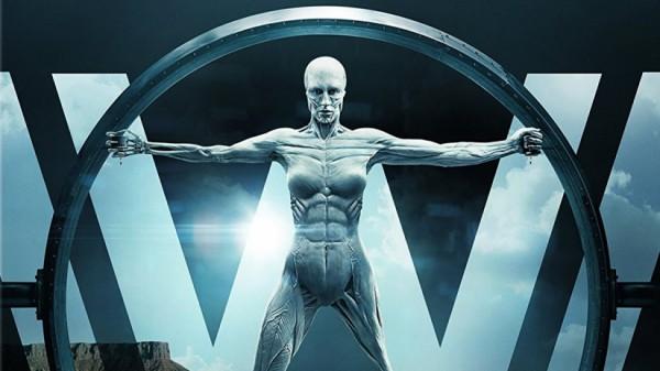 Мир Дикого Запада выйдет 27 апреля
