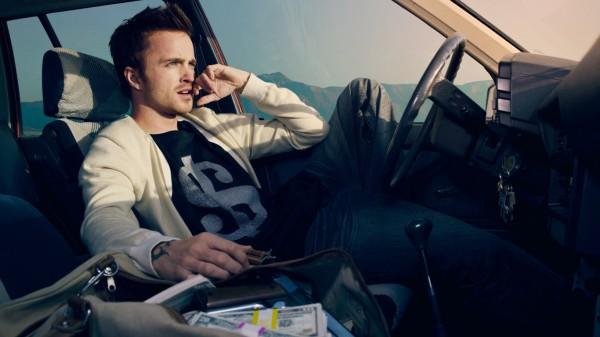 Need for Speed: Жажда скорости вошел в топ-10