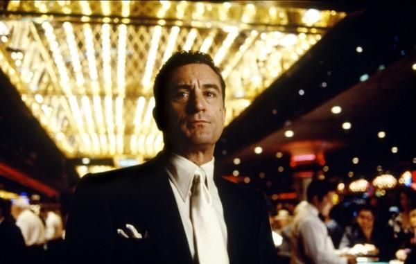 Фильм о ограблениях казино казино онлайн еврогранд