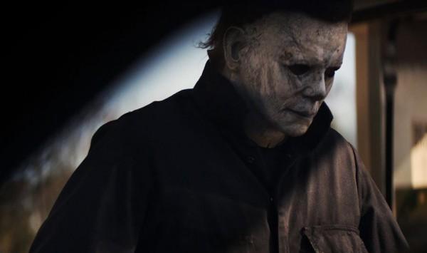 Фильм выйдет 16 октября