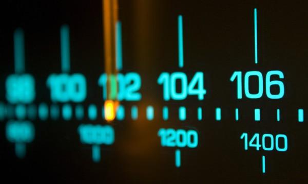 Норвегия отказалась от FM-вещания