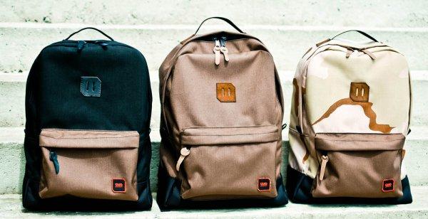 Мужские рюкзаки не дорогие школные ранцы-рюкзаки
