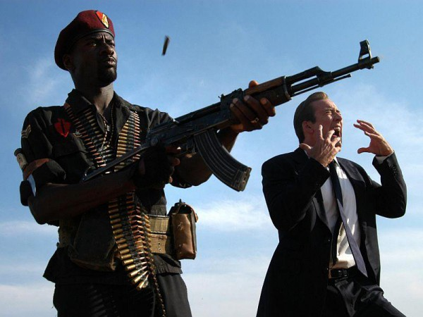 ����� �������� ������ � ��������� ������/Lord of War (2005) ��������� �������� �������� �����������.