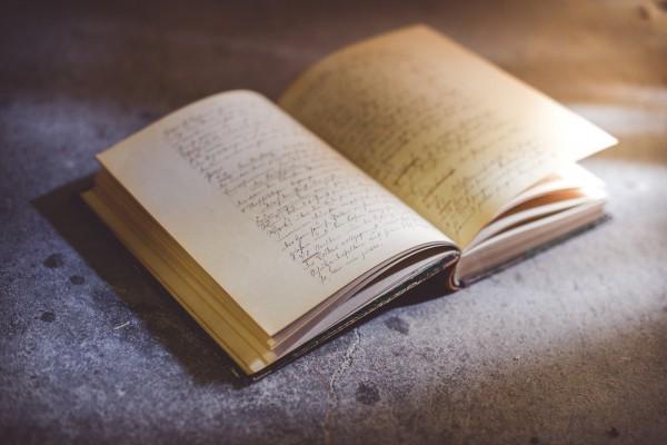 Малоизвестные книги известных писателей