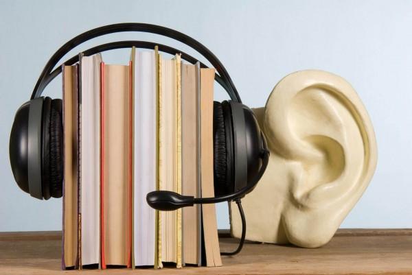 Формат аудиоспектаклей набирает все большую популярность.