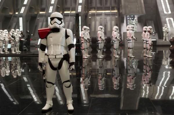Звездные войны: Эпизод 8 выйдет 15 декабря 2017 года