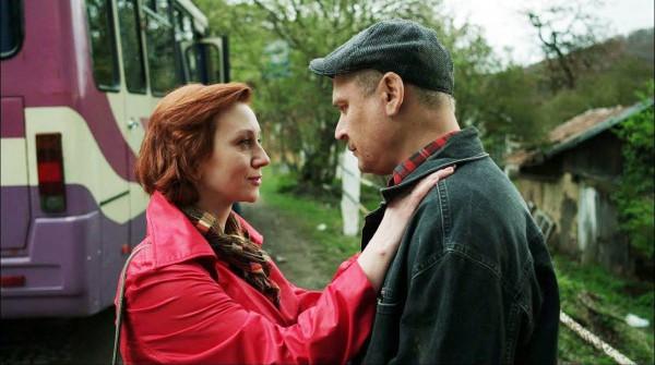 Фильм Гнездо горлицы стал лидером номинаций Первой Национальной кинопремии.