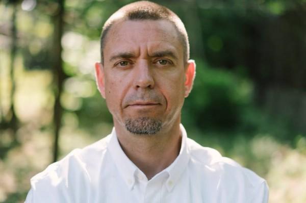 Сергей Михалок занялся новым проектом