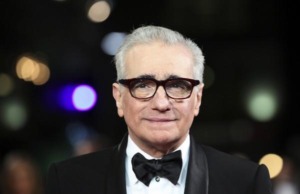 Мартин Скорсезе снимает новый сериал для HBO