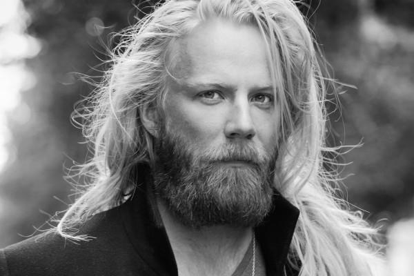 Исландский музыкант стал членом жюри украиснкого отбора на Sziget 2017.
