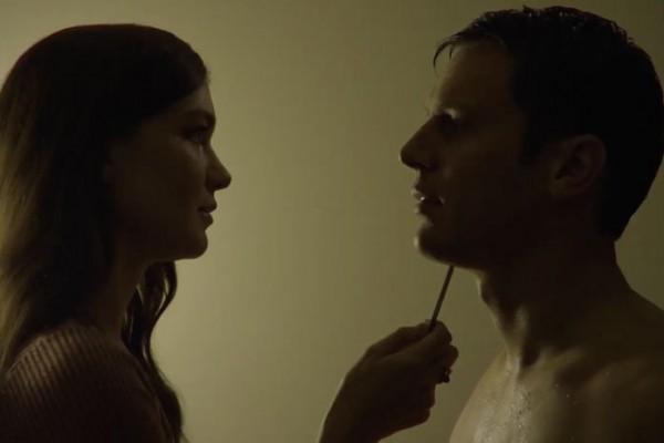 Дэвид Финчер снимает новый сериал про серийные убийства.