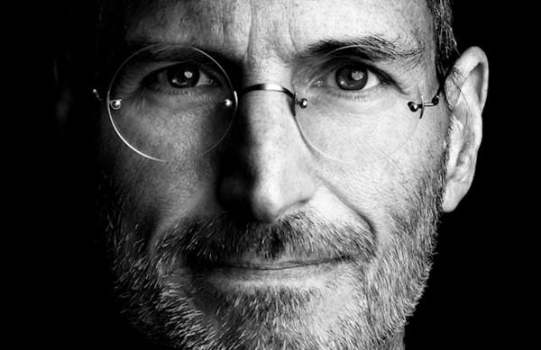 Стив Джобс скончался 5 октября 2011 года