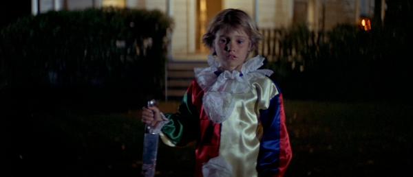 Джон Карпентер объявил о начале работы над сериалом История хэллоуинской ночи.