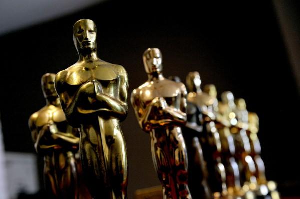 Названы номинанты на Оскар 2016
