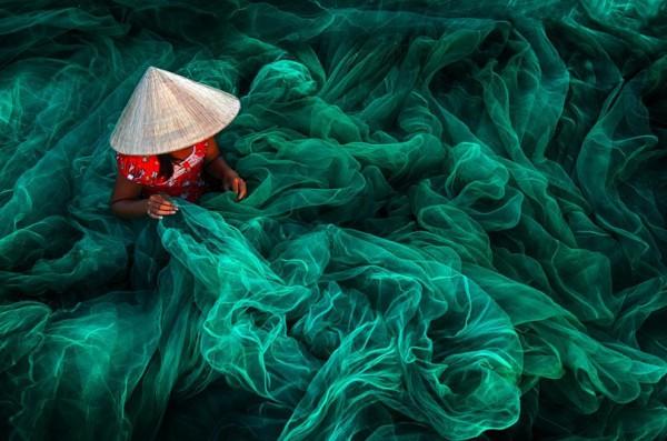 © Danny Yen Sin Wong
