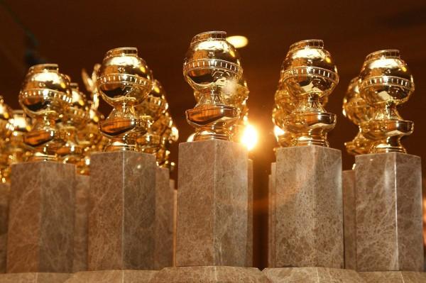 Райан Гослинг и«Звирополис» получили премии «Золотой глобус»