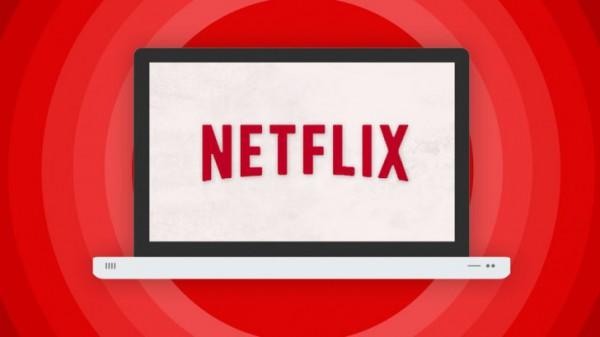 Фильмы Netflix не могут участвовать в конкурсе