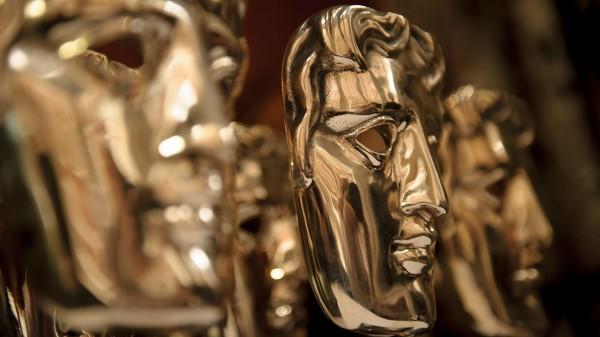 В Лондоне прошла главная репетиция Оскара - BAFTA 2017