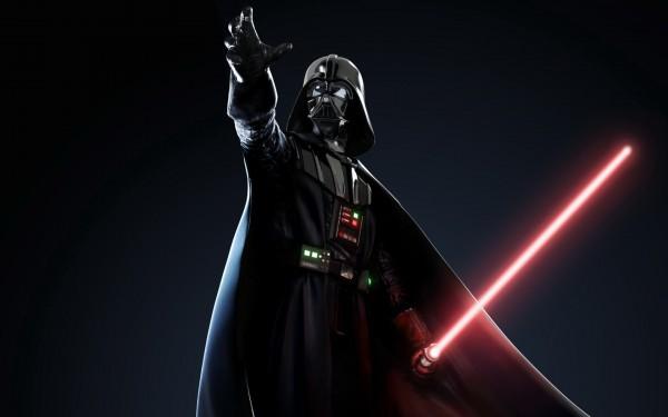 Украинская премьера восьмого эпизода Звездных войн состоится 14 декабря.