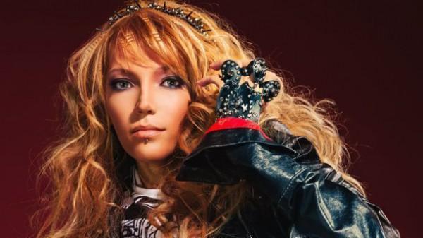 Юлия Самойлова едет на Евровидение