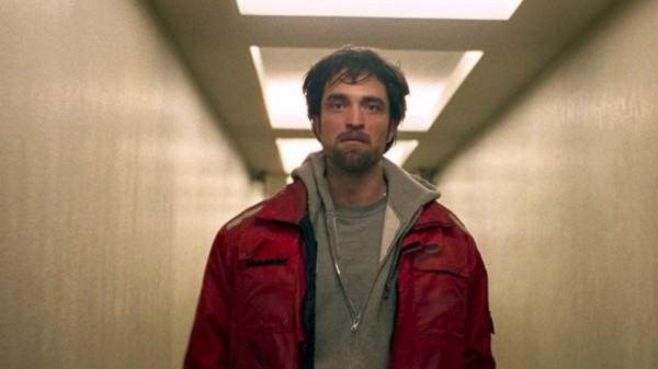 Криминальную драму Хорошее время покажут на Одесском кинофестиале.
