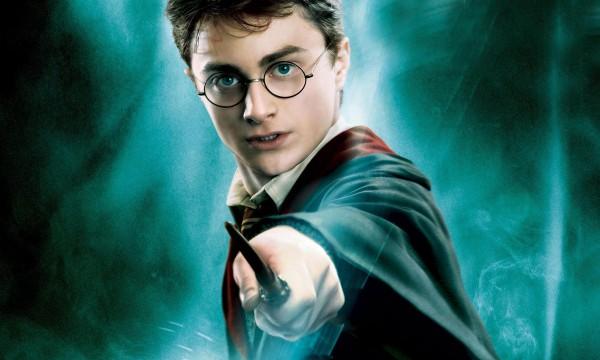 Серия фильмов о Гарри Поттере – самые кассовые фильмы в мире за всю историю кинематографа