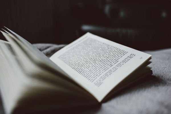 Книги, которые помогают в бизнесе