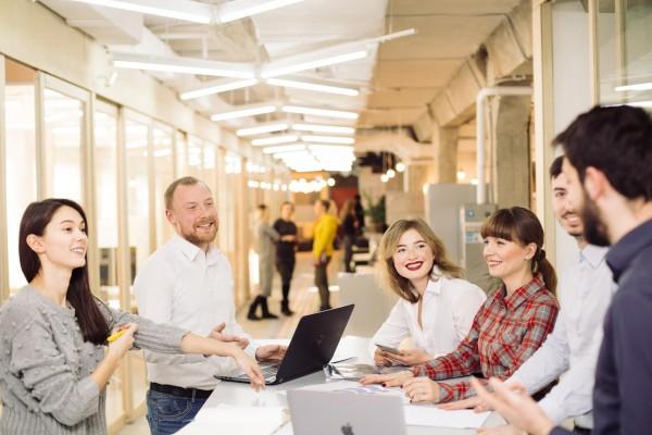 Coworking Platforma запускает новую образовательную программу