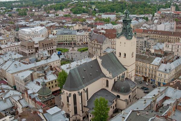 Источник фото: http://www.dobovo.com/blog/ru/tag/%D0%BB%D1%8C%D0%B2%D0%BE%D0%B2