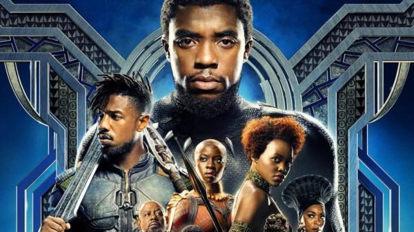 Фильм выйдет 15 февраля