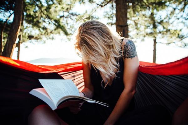 10 книг о силе женского духа