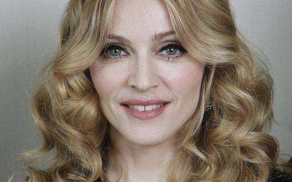 Мадонна вошла в Книгу рекордов Гинесса со своим выступлением на Super Bowl