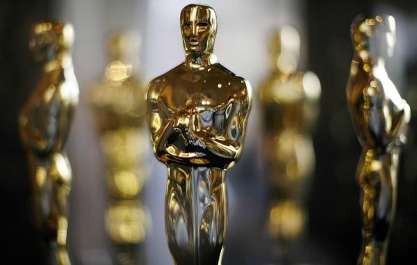 Вручения премии Оскар 2016 состоится в ночь с 28 на 29 февраля