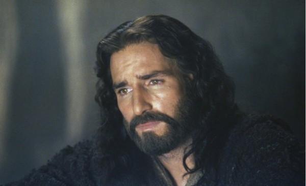 Джим Кэвизел готов вновь сыграть Иисуса Христа