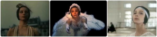 Балерина фильм марка дорчела фото 639-797