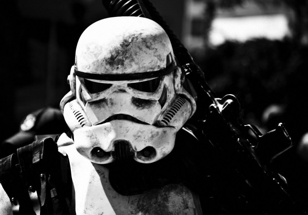 Глава Walt Disney пообещал продолжить Звездные войны после новой трилогии
