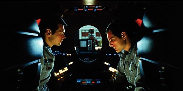 В этом году исполняется 50 лет фильму Космическая одиссея 2001