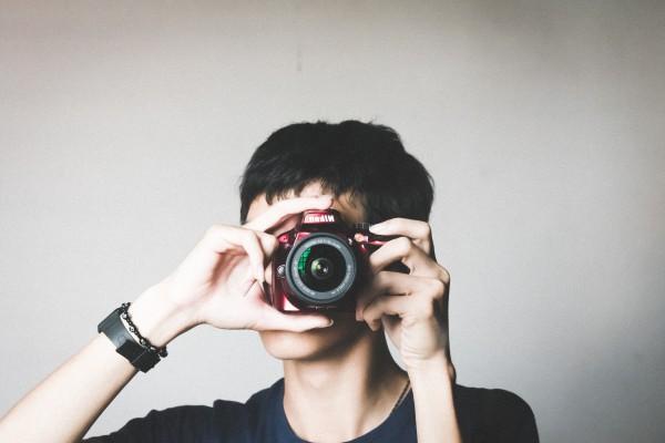 Фотошколы и курсы для фотографов в Киеве.