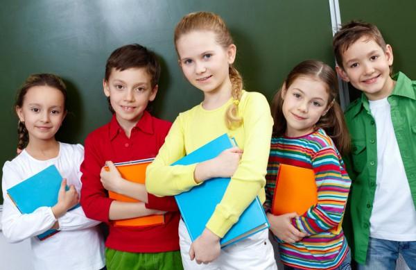 В 2017 году собрать ребенка в школу обойдется родителям от 2400 грн. до 5600 грн.