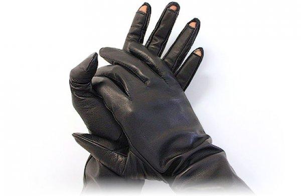 Перчатки для сенсорных экранов — Другие Подарки