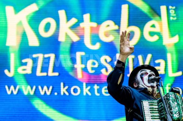 Фото с официального сайта фестиваля