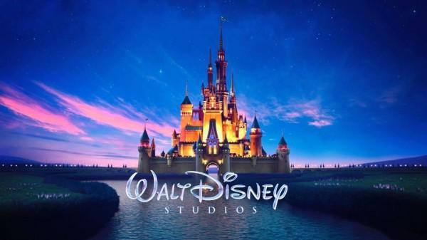 Disney готовит много новинок